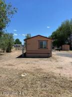 1525 Palo Verde Drive, Chino Valley, AZ 86323