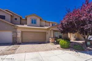 12651 E Brumoso Street, Dewey-Humboldt, AZ 86327