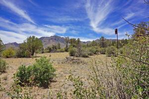 4140 Fort Bridger Road, Prescott, AZ 86305