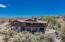 1965 Buena Vista Trail, Prescott, AZ 86305