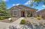 1017 N Cloud Cliff Pass, Prescott Valley, AZ 86314
