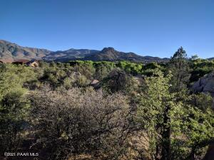 0 Nature Creek (002p), Prescott, AZ 86305