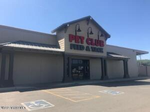 991 N State Route 89, Chino Valley, AZ 86323