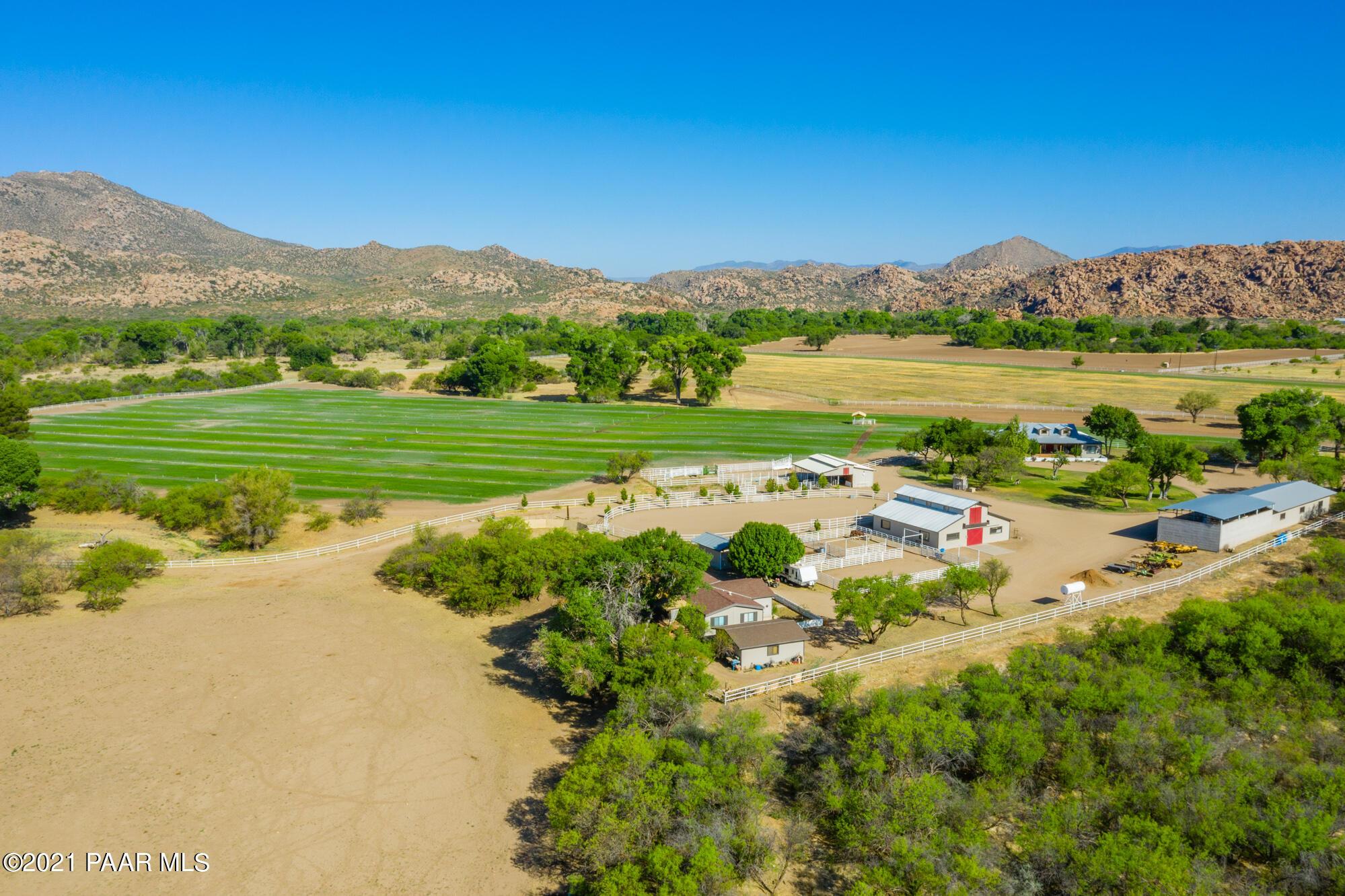 Photo of 4150 Iron Horse, Kirkland, AZ 86332