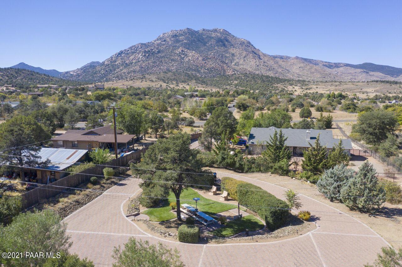 Photo of 7405 Williamson Valley, Prescott, AZ 86305