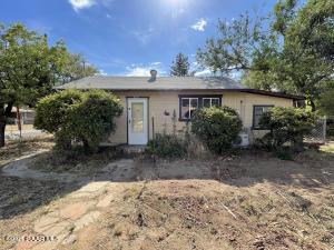504 Gail Gardner Way, Prescott, AZ 86305
