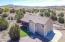 21645 N Hackamore Lane, Paulden, AZ 86334