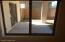 4470 N Reston Place, Prescott Valley, AZ 86314