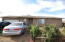 6180 E Antelope Lane, Prescott Valley, AZ 86314