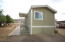 2860 W Kings Highway, Prescott Valley, AZ 86314
