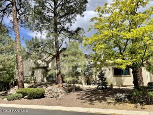 1735 Valley Ranch Circle, Prescott, AZ 86303