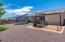 6114 E Hanbury Drive, Prescott Valley, AZ 86314