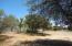 006 Grace Avenue, Prescott, AZ 86301