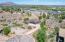 886 Trail Head Circle, Prescott, AZ 86301