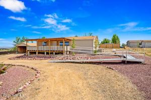 855 Cottonwood Lane, Chino Valley, AZ 86323