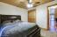 4301 E Sheldon Rd, Prescott, AZ 86303