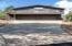 2082 W View Point Road, Prescott, AZ 86303