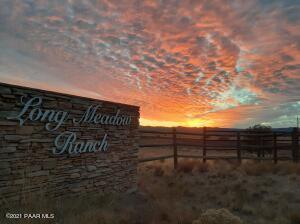 0 N. Puntenney Rd, Prescott, AZ 86305