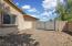 2440 Capella Court in Bright Star Chino Valley AZ