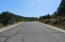 2795 Mystic Canyon Drive, Prescott, AZ 86303