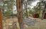 310 Sunset Park Drive, Prescott, AZ 86303