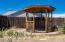 7651 E Paseo Hermoso, Prescott Valley, AZ 86314