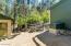 4925 E Herrin Hollow Lane, Prescott, AZ 86303