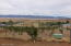 5133 N Lone Drive, Prescott Valley, AZ 86314