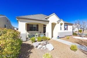 1886 N Swayback Road, Prescott Valley, AZ 863141912