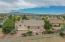 4801 N Towago Circle, Prescott Valley, AZ 86314