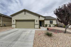 4478 N Dryden Street, Prescott Valley, AZ 86314