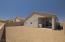 5879 N Elton Place, Prescott Valley, AZ 86314