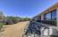 222 Morning Glow Way, Prescott, AZ 86303