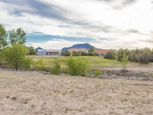 1922 Golf View Lane, Prescott, AZ 86301
