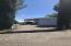 20515 E Zaragoza Drive, Mayer, AZ 86333