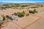 1950 N Windsong Way, Chino Valley, AZ 86323