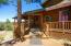 2205 S Wolverton Trail, Prescott, AZ 86303