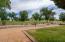 46 Perkins Drive, Prescott, AZ 86301