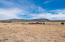 0 E Tessa Lane, Prescott Valley, AZ 86315