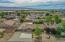 3141 N Lynx Lake Drive, Prescott Valley, AZ 86314