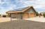 7025 E Autumn Lane, Prescott Valley, AZ 86315