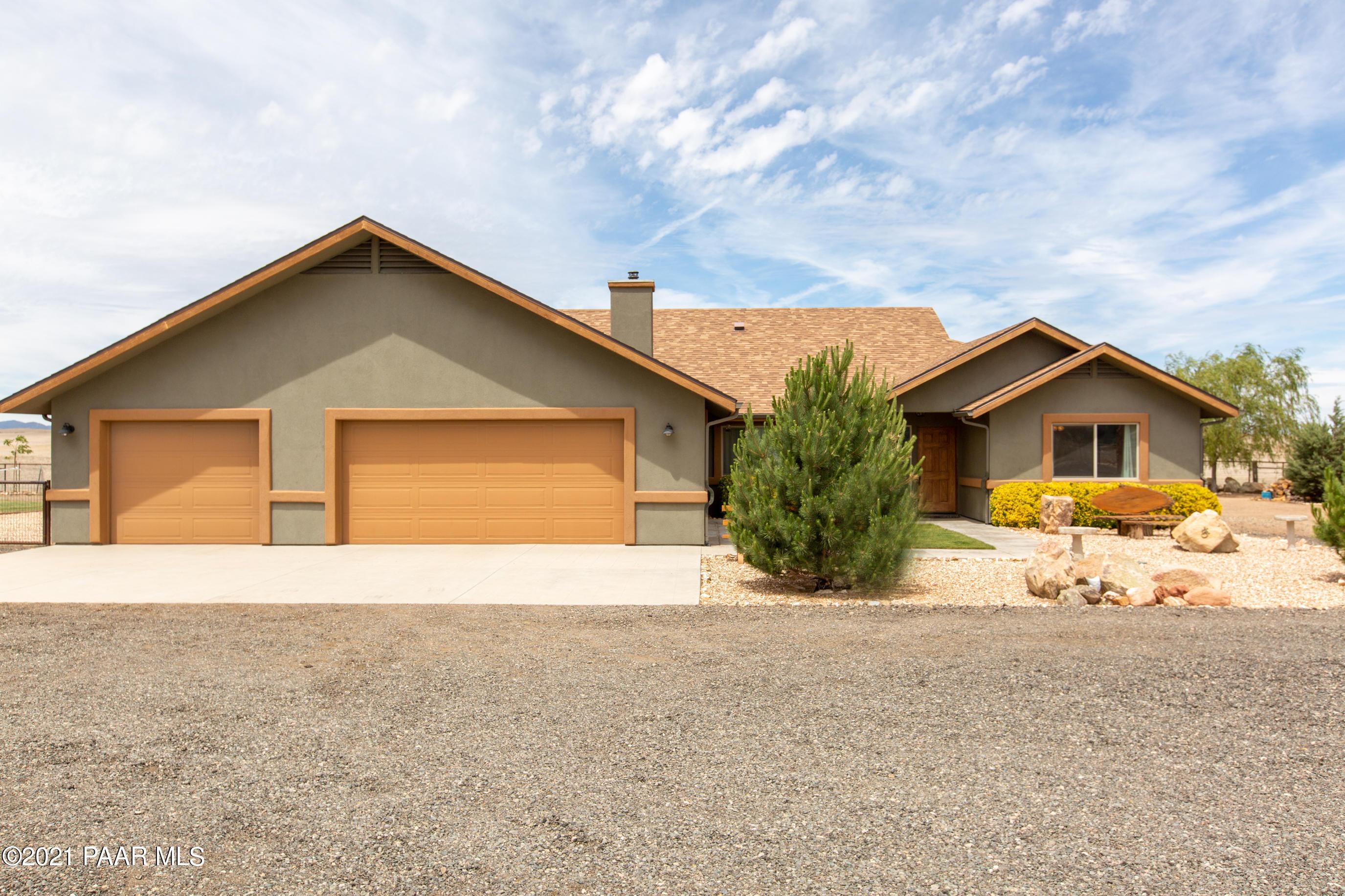 Photo of 7025 Autumn, Prescott Valley, AZ 86315