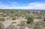 7855 W Meadowlark Road, Prescott, AZ 86305