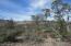 4635 W Phantom Hill Road, Prescott, AZ 86305