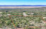 6420 W Blackfoot Trail, Prescott, AZ 86305