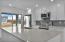 8686 E Spouse Court, Prescott Valley, AZ 86314