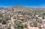 3 Tembo Lane, Prescott, AZ 86305