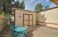 1523 Acklin Drive, Prescott, AZ 86301