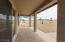 220 Mackenzie Rose Drive, Chino Valley, AZ 86323
