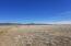 8901 E Marrow Road, Prescott Valley, AZ 86315